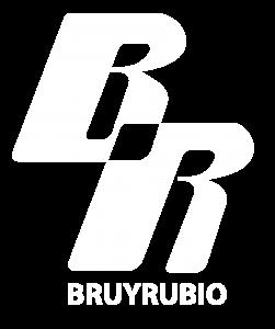 Bru y Rubio Loja Virtual