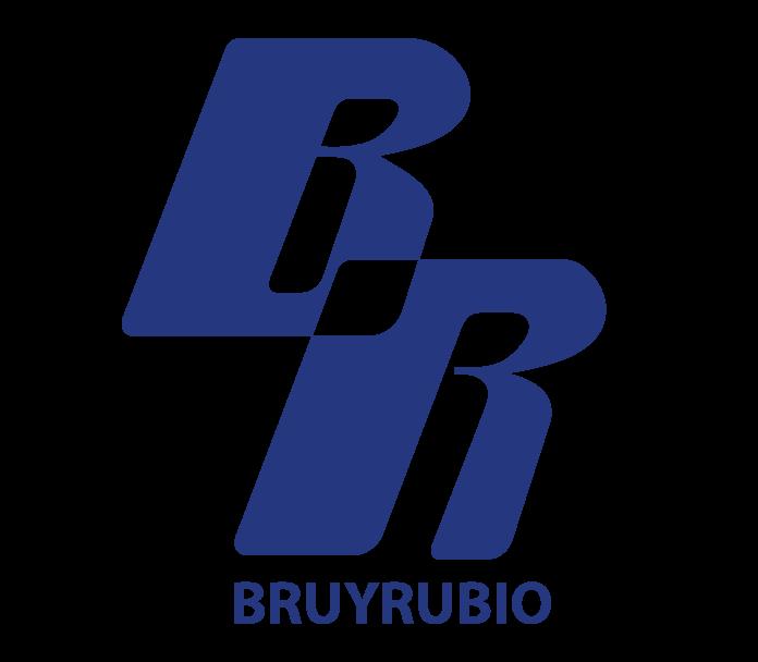 Bru y Rubio Portugal